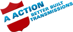 A Action Better Built Transmissions - Your one-stop source for all of your transmission needs in Miami, FL -305-665-9516